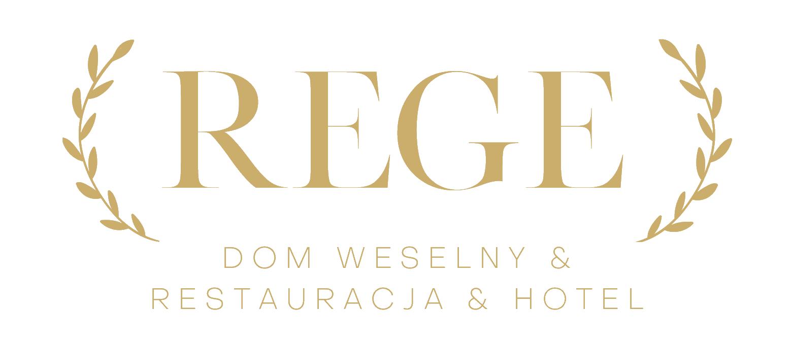 Restauracja REGE